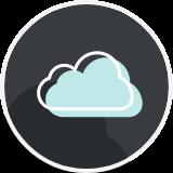 Un cloud  sécurisé